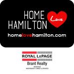 Home Love Hamilton